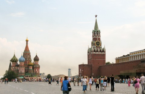 moscow-russia-red-square